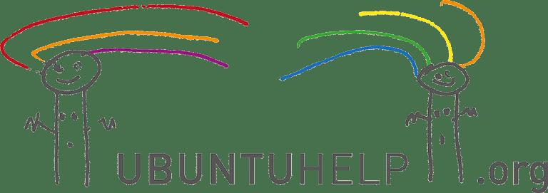 UbuntuHelp